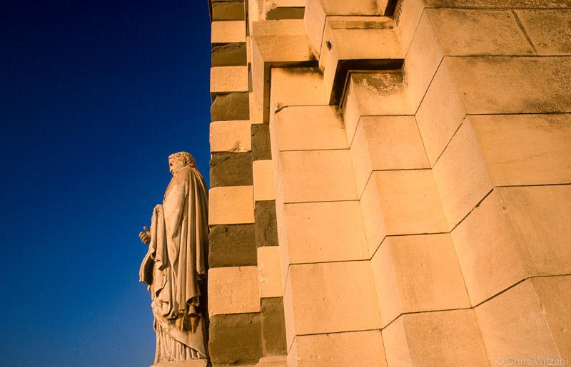 Notre Dame #63