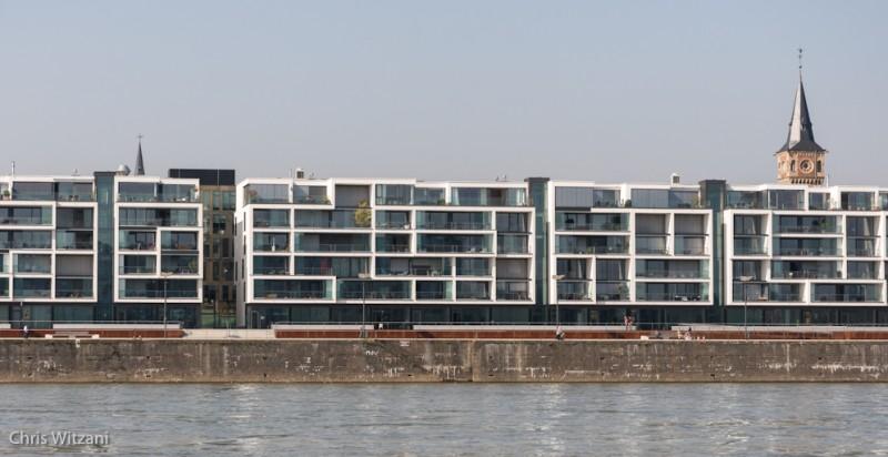 Wohnwer[f]t 18.20 Rheinauhafen #2016