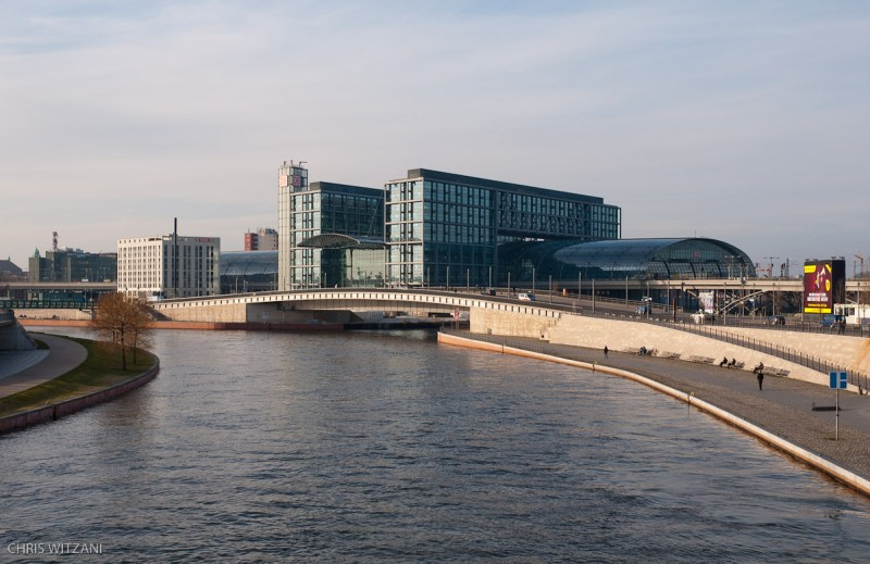 Berlin Hauptbahnhof #4117 _DSC4117_Berlin_Hauptbahnhof