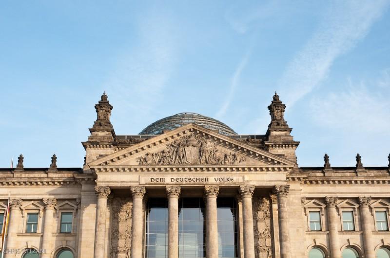Reichstagsgebäude _DSC4188_Berlin_Reichstag