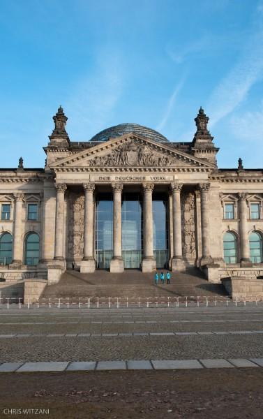 Reichstagsgebäude _DSC4191_Berlin_Reichstag