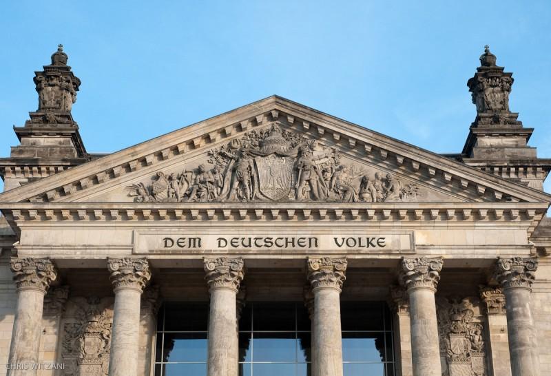 Dem Deutschen Volke _DSC4196_Berlin_Reichstag