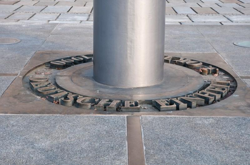 Deutsche Einheit _DSC4198_Berlin_Reichstag