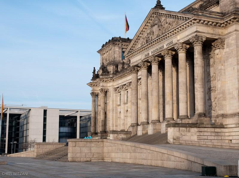 Reichstagsgebäude _DSC4199_Berlin_Reichstag