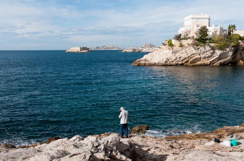 Marseille #2964
