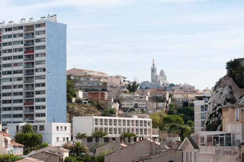 Marseille #2975