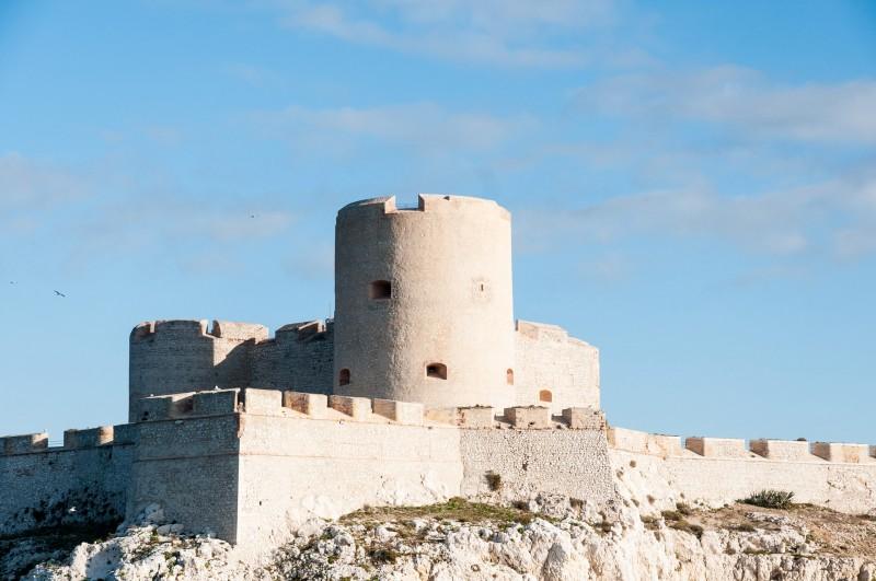 Chateau d'If DSC_3043