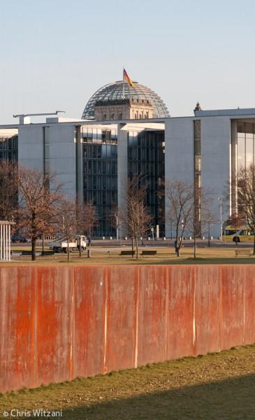 Paul-Löbe-Haus #9656 Regierungsviertel