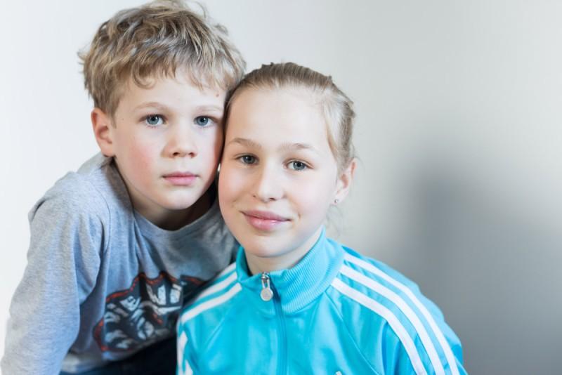 Jonas und Nina 04-2015
