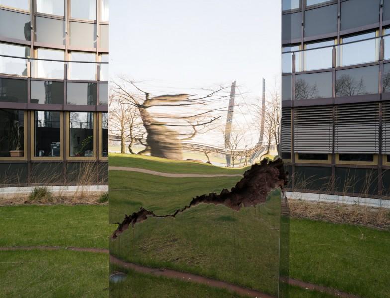 Kunst am Landtag #4325