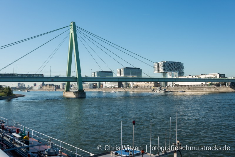 Severinsbrücke WIT_0649