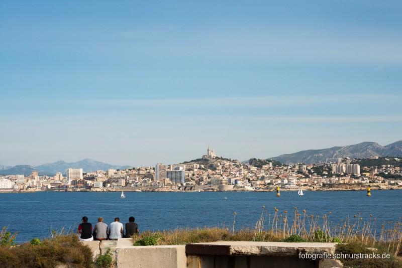 Freundschaft Marseille #922