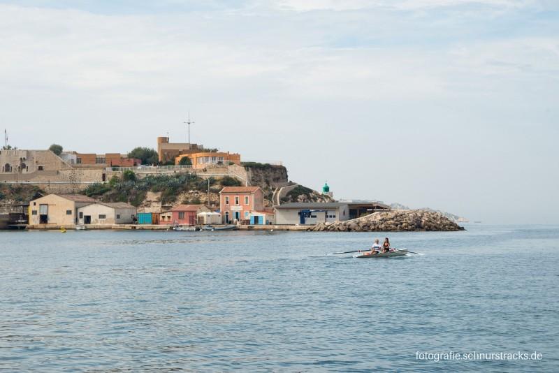 Marseille #974