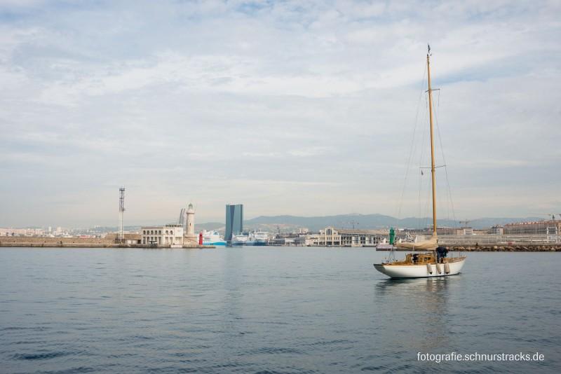 Marseille #977