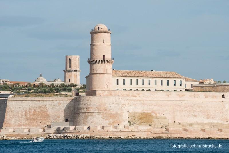 Fort Saint-Jean #1119