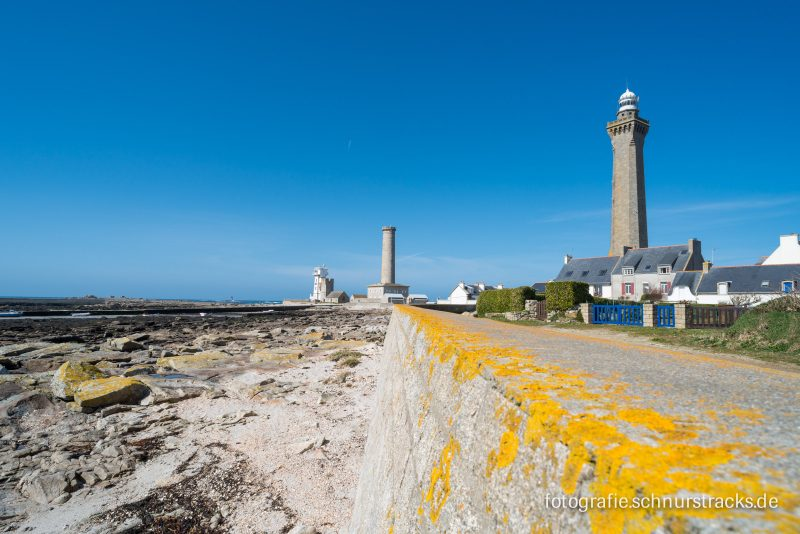 Bretagne_Finistere_Chris_Witzani_WIT_4911