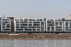 Rheinauhafen #2016
