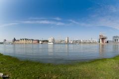 Rheinauhafen