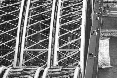 Dom Aussichten - Hohenzollernbrücke