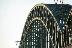 Südbrücke Bogen