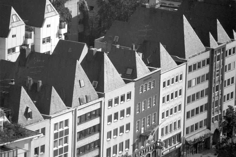Altstadtdächer 19911003_23altstadtdaecher