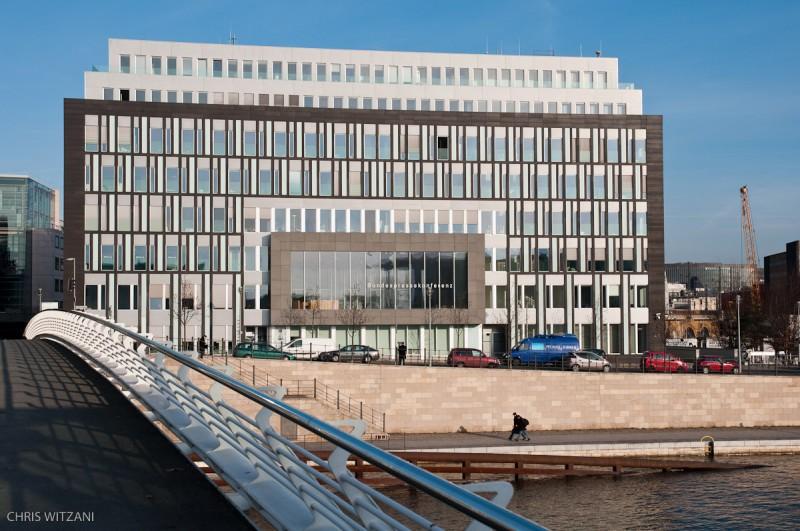 Bundespressekonferenz #4128 _DSC4128_Berlin_Bundespressekonferenz_Gebaeude