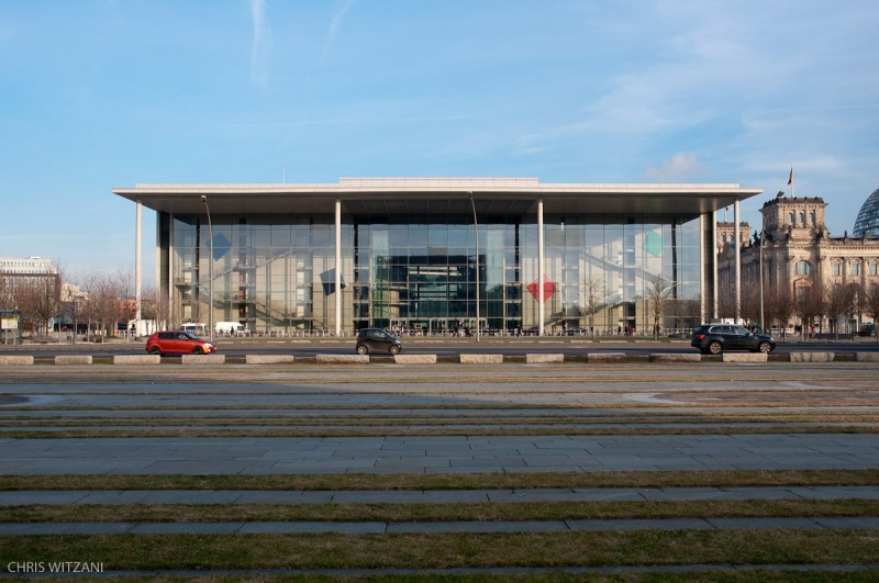 Paul-Löbe-Haus #4183 _DSC4183_Berlin_PLH
