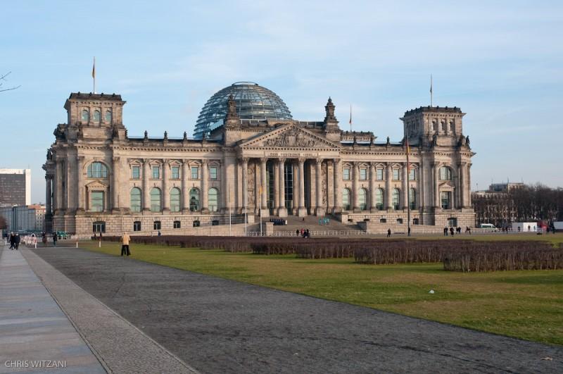 _DSC4187_Berlin_Reichstag