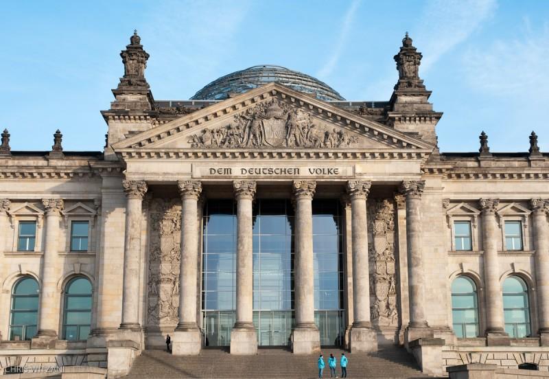 Reichstagsgebäude _DSC4190_Berlin_Reichstag
