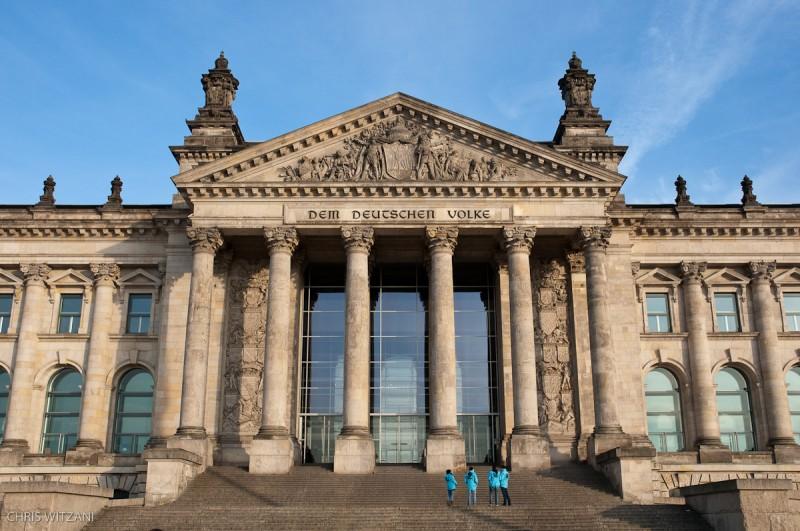 Reichstagsgebäude _DSC4192_Berlin_Reichstag