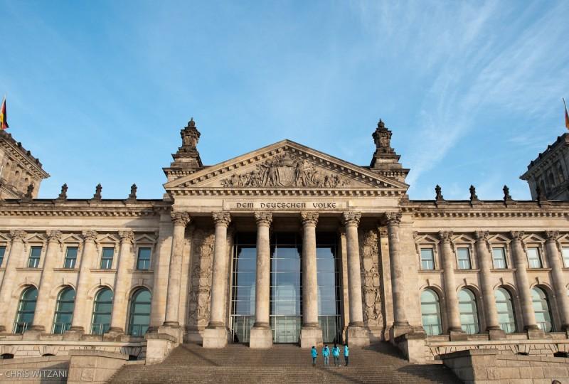 _DSC4194_Berlin_Reichstag Reichstagsgebäude
