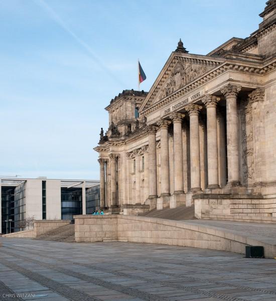 Reichstagsgebäude _DSC4200_Berlin_Reichstag