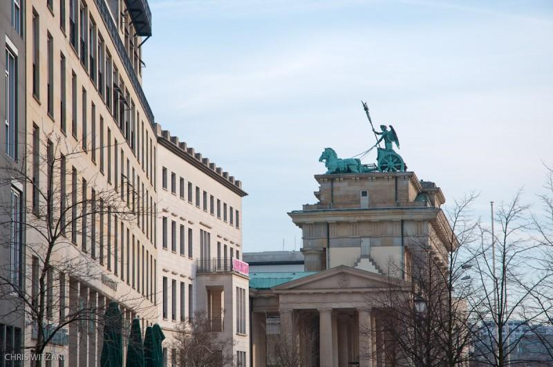 Brandenburger Tor #4202 _DSC4202_Berlin_Brandenburger_Tor