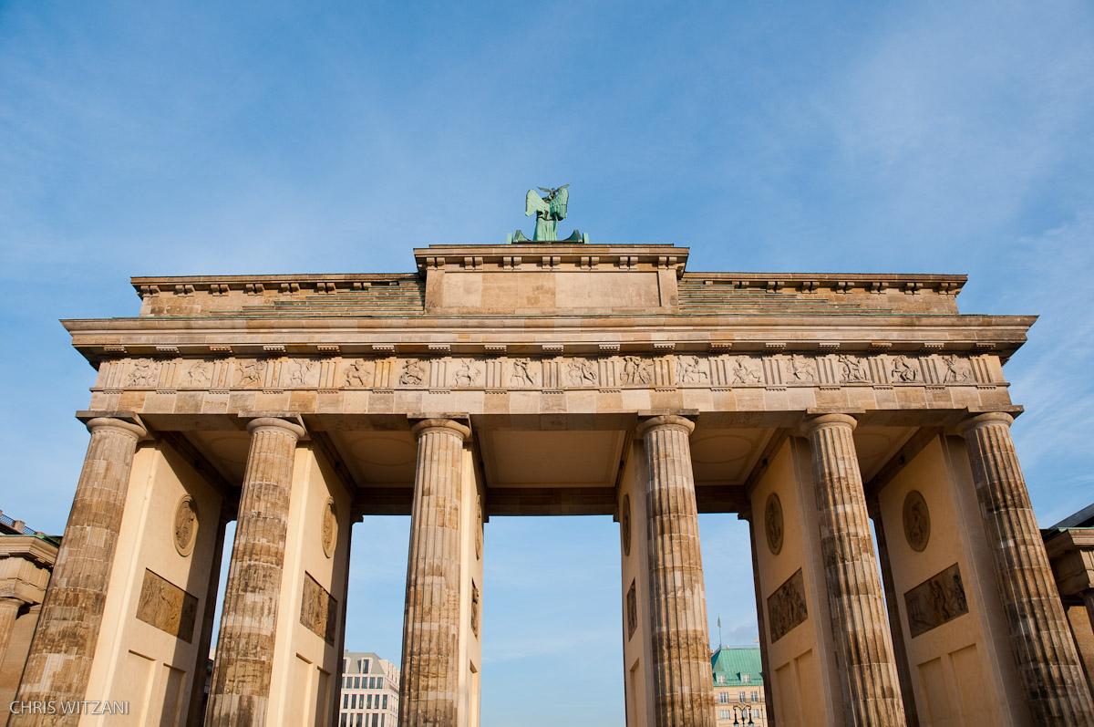 Brandenburger Tor Westseite #4203 _DSC4203_Berlin_Brandenburger_Tor