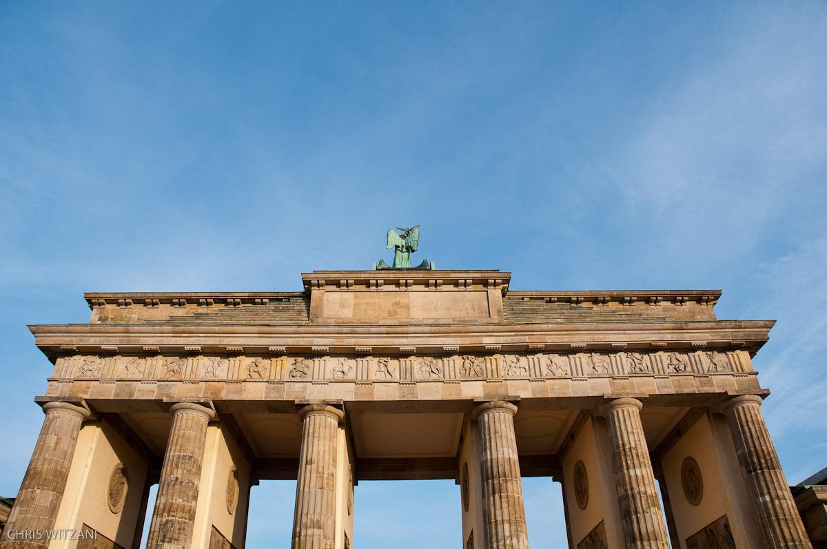 Brandenburger Tor Westseite #4204 _DSC4204_Berlin_Brandenburger_Tor