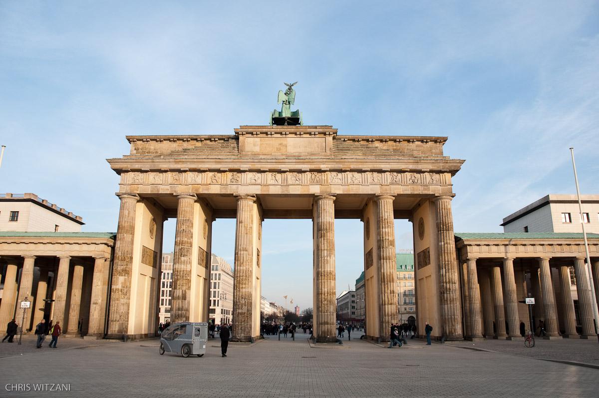 Brandenburger Tor Westseite #4207 _DSC4207_Berlin_Brandenburger_Tor
