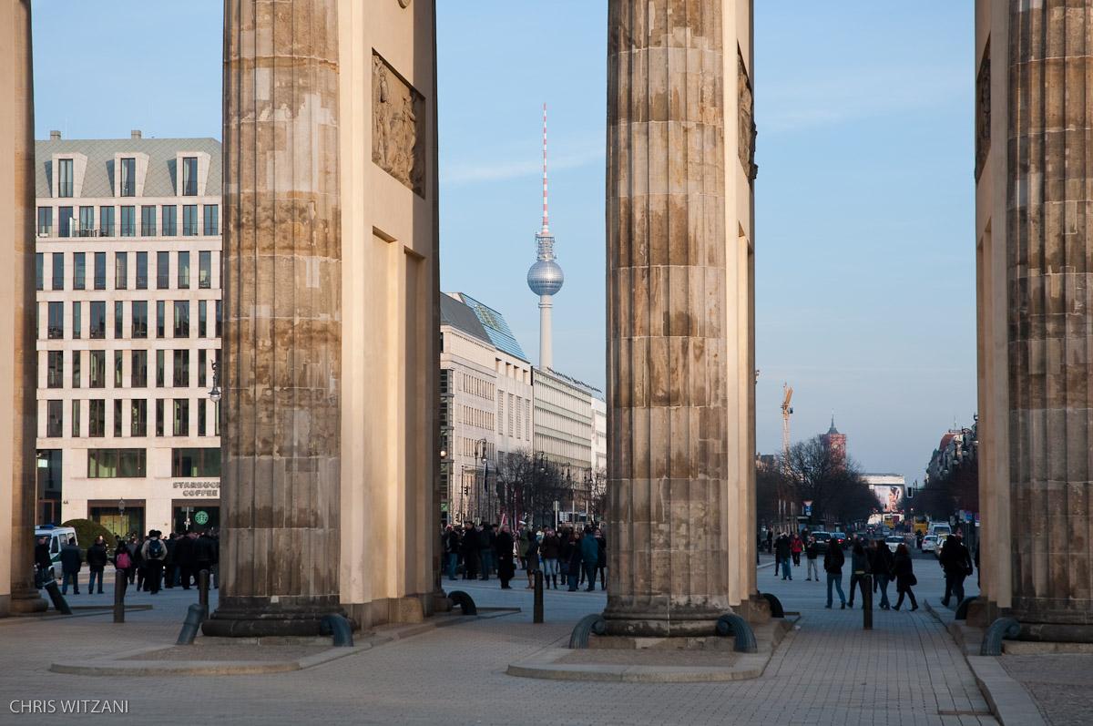 Brandenburger Tor Westseite #4208 _DSC4208_Berlin_Brandenburger_Tor