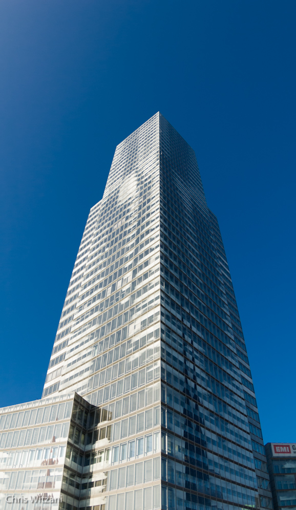 KölnTurm #223