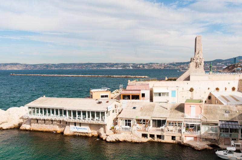 Marseille #2972