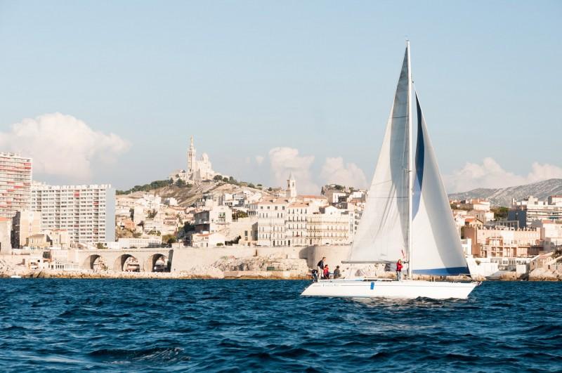 Marseille en bateau #3088 DSC_3088