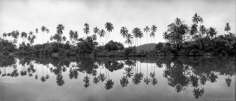 Marang River