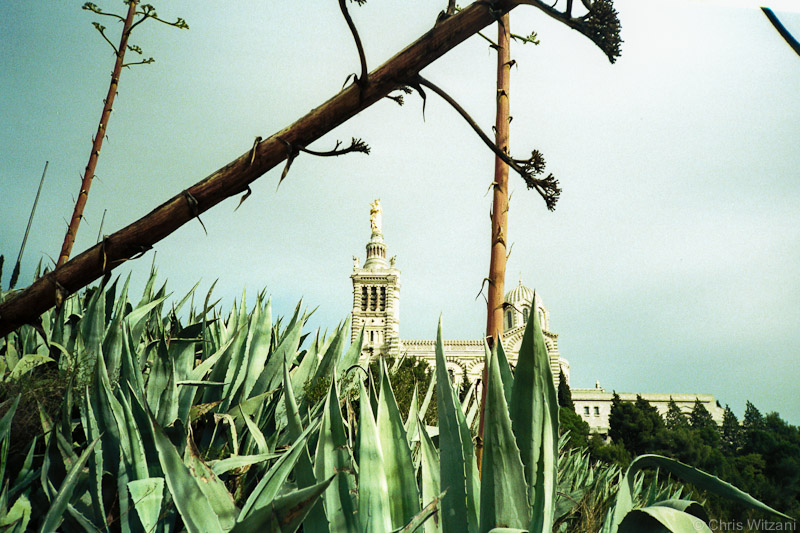 Notre Dame #01