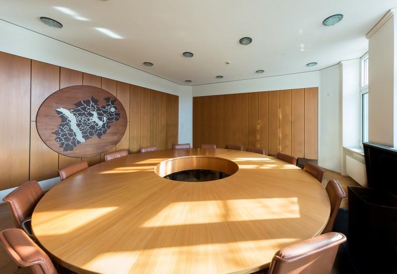 kabinettszimmer-WITZANI_0841-1920x1326px