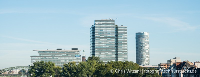 Lanxess Tower #717