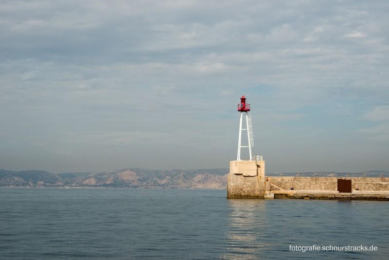 Marseille, Digue du Large #983