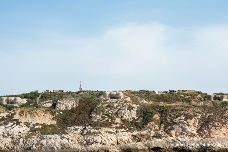 Marseille #1115