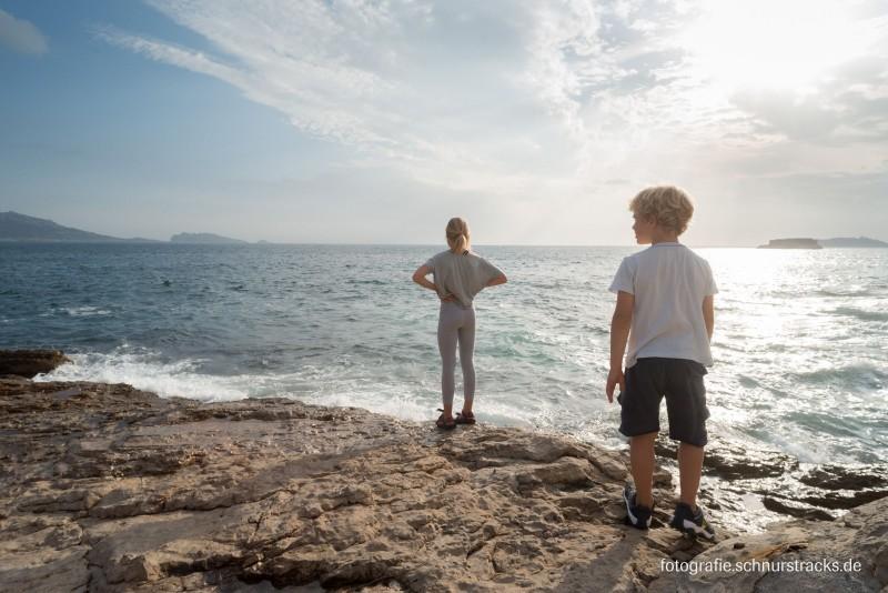 Urlaub am Mittelmeer #1169