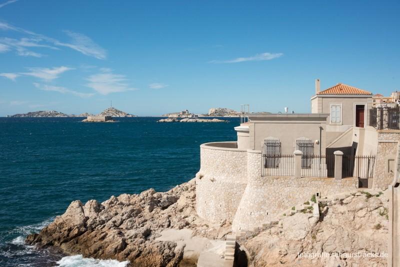 Marégraphe de Marseille #1291