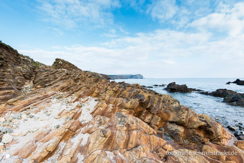 Bretagne_Finistere_Chris_Witzani_WIT_3698