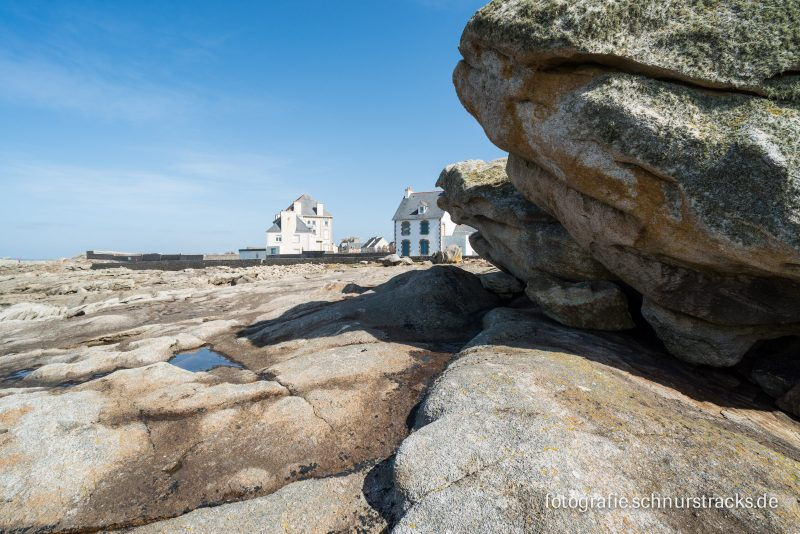 Bretagne_Finistere_Chris_Witzani_WIT_4922